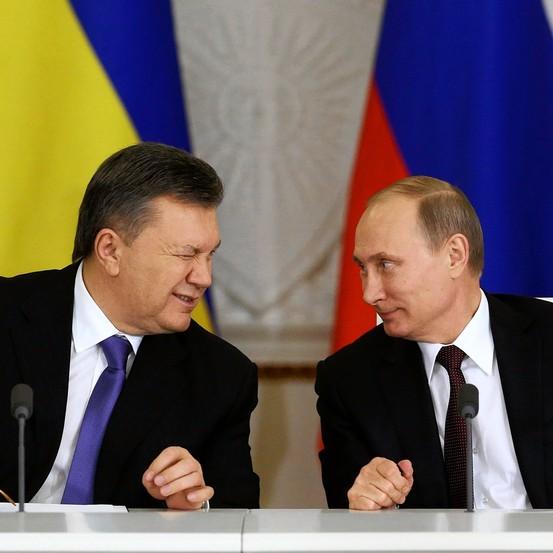 WSJ: Gói cứu trợ của Nga trị giá ít nhất 20 tỉ USD