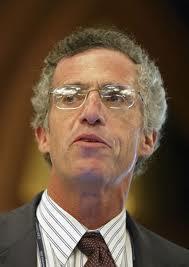 Cựu thống đốc FED Mishkin: Quyết định cắt giảm của FED hoàn toàn đúng đắn