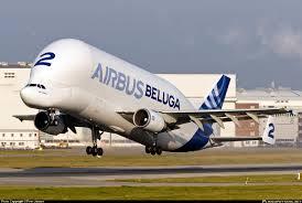 Châu Á sẽ là thị trường lớn nhất của Airbus