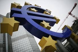 Châu Âu tiến tới thành lập Liên minh ngân hàng trong 48 giờ tới