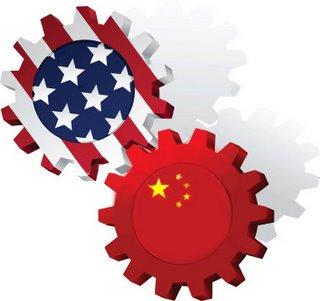 Trung Quốc thúc Mỹ nới lỏng hạn chế xuất khẩu công nghệ cao