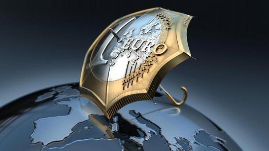 Quá trình tiến tới Liên minh ngân hàng của EU tồn tại nhiều tranh cãi