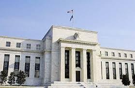 Fed dự kiến giảm dần 10 tỷ USD trong gói QE sau mỗi kỳ họp