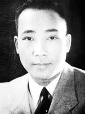 Đề xuất đặt tên đường Vũ Bằng ở Hà Nội