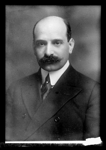 Biện pháp đối phó suy thoái kinh tế của Bernanke đã được xây dựng từ những năm 1900