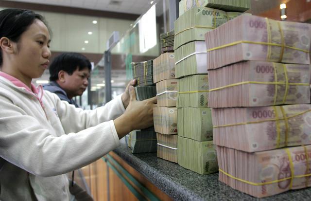 Bloomberg đánh giá tăng trưởng GDP Việt Nam tăng nhanh hơn dự đoán do xuất khẩu nhảy vọt