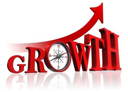 Tại sao hầu hết dự báo về phát triển kinh tế đều sai