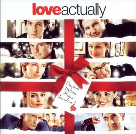 'Love Actually' gây tranh cãi mùa Giáng sinh: Kinh điển hay dở tệ?
