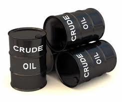 Giá dầu tăng sau số liệu về doanh số hàng hóa lâu bền