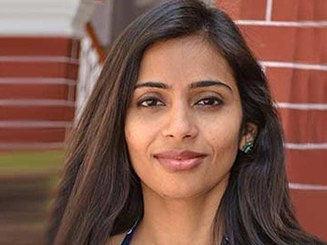 Rắc rối ngoại giao Ấn - Mỹ: Bắt giữ cô Khobragade là sai luật
