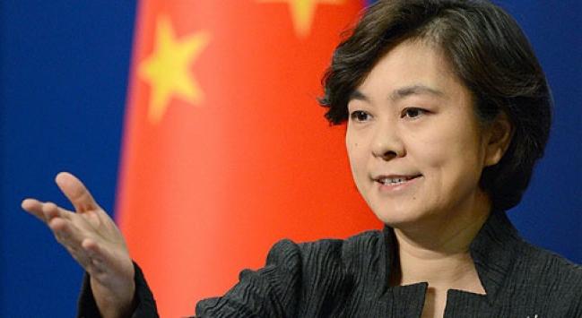 Báo chí Trung Quốc lên án mạnh mẽ hành động thăm Yasukuni của thủ tướng Abe