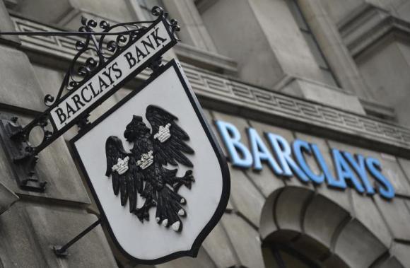 Barclays bị phát hiện sai sót hệ thống lưu trữ gây hậu quả nghiêm trọng