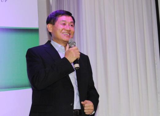 Jonathan Hạnh Nguyễn: