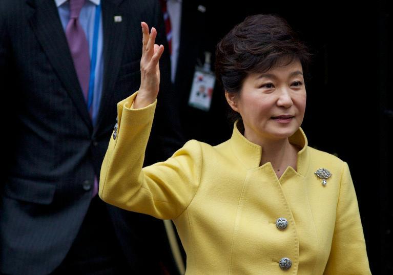 """Hàn Quốc lên án thái độ """"thô lỗ"""" của Triều Tiên"""