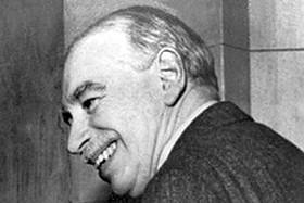 Những bài học về đầu tư của Keynes