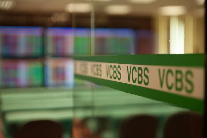 VCBS miễn phí giao dịch dành cho Khách hàng cá nhân mở mới tài khoản