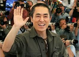 Trương Nghệ Mưu sẽ bị phạt nặng vì đẻ nhiều con