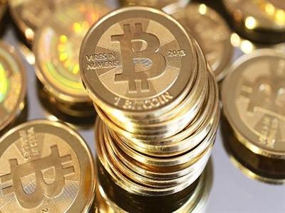 Tiềm năng của đồng Bitcoin trong năm 2014