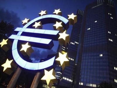 Liên minh ngân hàng là nhiệm vụ lớn nhất của ECB trong năm 2014