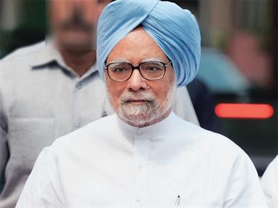 Thủ tướng Ấn Độ sẽ không tiếp tục nhiệm kỳ tới
