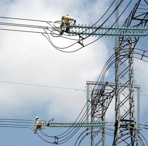 EVN lại đề nghị tăng giá điện
