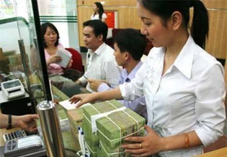 Năm biến động nhân sự ngành ngân hàng