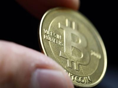Đồng Bitcoin lại vượt ngưỡng 1.000 USD/Bitcoin