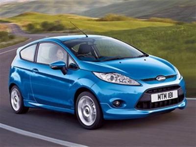 Doanh số bán ô tô tại Anh đạt mức trước khủng hoảng
