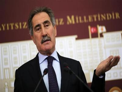 Thổ Nhĩ Kỳ đuổi việc 350 cảnh sát sau điều tra tham nhũng