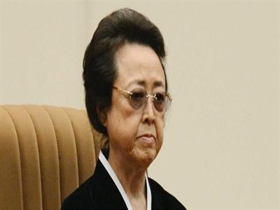 Tin đồn cô của Kim Jong-un đã chết vẫn chưa được xác minh