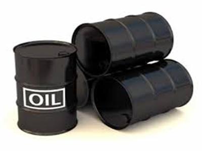 Giá dầu chạm đáy 5 tuần sau số liệu dịch vụ Mỹ