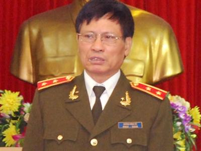 Cơ quan an ninh sẽ điều tra lời khai của Dương Chí Dũng trước tòa