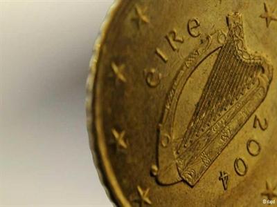 Ireland: nhu cầu trái phiếu lớn thể hiện niềm tin phục hồi