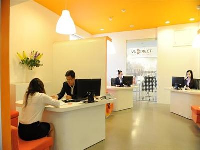 VNDIRECT - CIMB: Hợp tác chiến lược