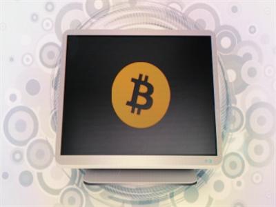 Alibaba cấm Bitcoin sau quy định của PBOC