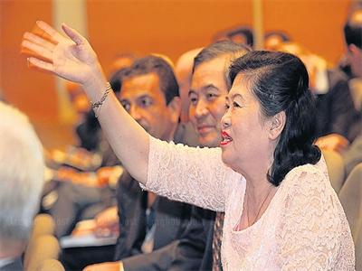 Ngoại giao đoàn tại Thái Lan lo lắng về Đóng cửa Bangkok