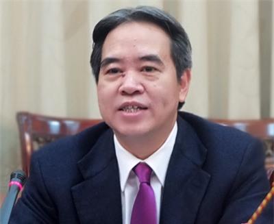 Thống đốc: Có thể giảm 1-2% lãi suất cho vay