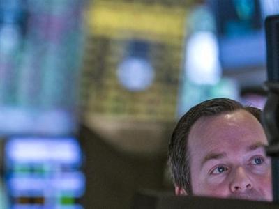 Tỷ giá USD giảm, trái phiếu tăng giá sau số liệu việc làm của Mỹ