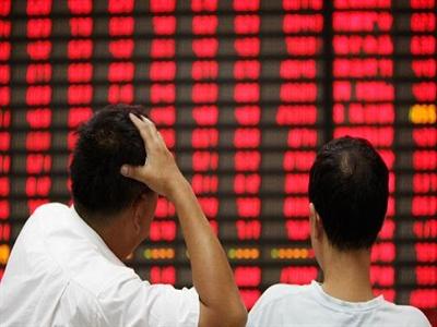 5 công ty hoãn IPO do chính sách thắt chặt của Trung Quốc