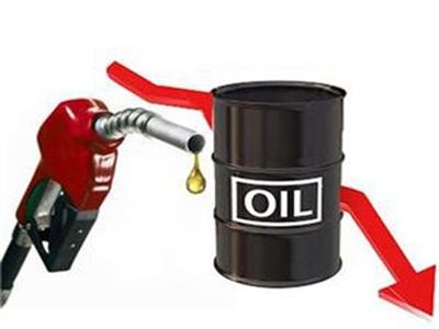 Năm 2014: Giá dầu thế giới tăng hay giảm?