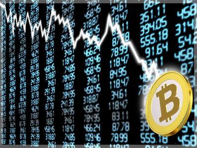 Giao dịch bằng Bitcoin còn nhiều e ngại