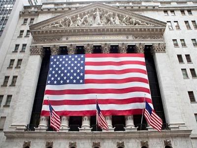 Mỹ bị loại khỏi Top 10 nước có chỉ số tự do kinh tế cao nhất thế giới