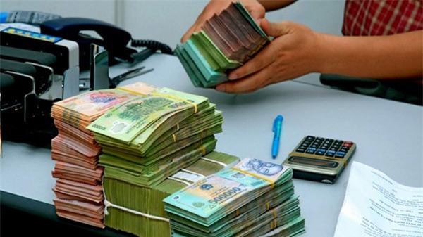 Hé lộ thưởng Tết ngân hàng