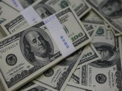 Tỷ giá USD tăng sau khi niềm tin vào kinh tế Mỹ phục hồi