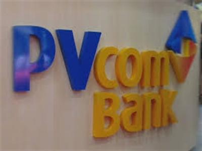 """PVcomBank triển khai chương trình  """"Đón mùa Xuân sang - Ngập tràn Tài Lộc"""""""