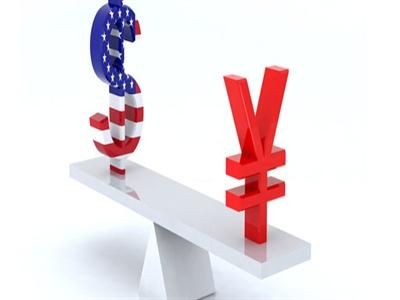 Tỷ giá USD/JPY tăng ngày thứ 3 do kinh tế Trung Quốc tăng trưởng chậm lại