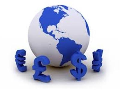 Tỷ giá USD tăng ngày thứ 7 liên tiếp do đồn đoán cắt giảm QE