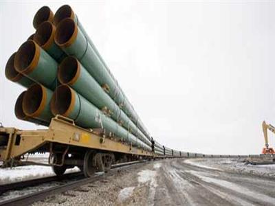 Giá dầu chạm đỉnh 3 tuần sau dự báo về nhiên liệu chưng cất