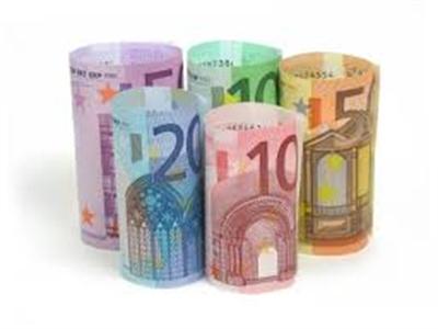 Tỷ giá EUR/USD lên cao nhất 4 tuần sau số liệu sản xuất của eurozone