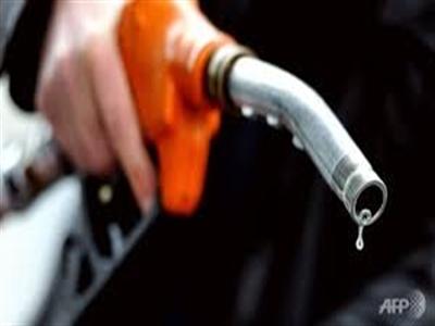 Giá dầu lên cao nhất 3 tuần do dự trữ nhiên liệu giảm
